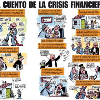 cuento de la crisis