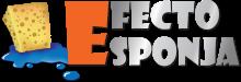 SEO + PPC + Marketing online en Barcelona | Efecto Esponja