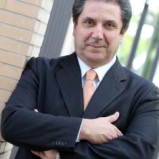Joan Antoni Melé