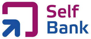 self-bank