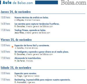 programa bolsa.com borsadiner