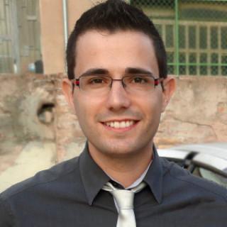 Javier Concha